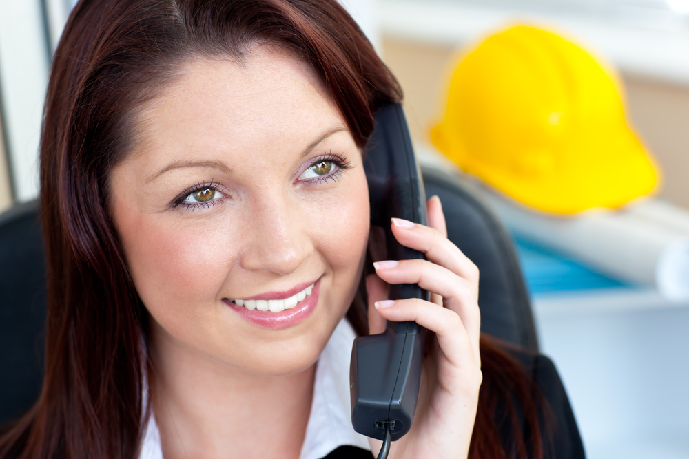 How To Avoid Making These Three Devastating Mistakes, Next Time You Make A TLC Call…